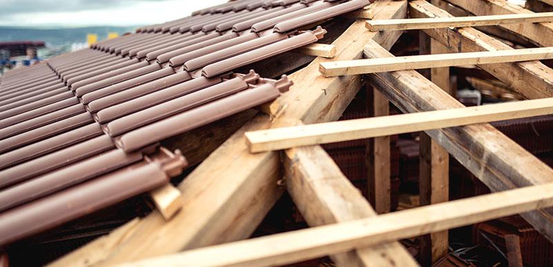 roof-repair-cta